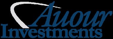 Auour Investments LLC